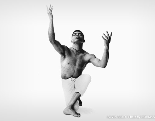 Alvin-Ailey.-Photo-by-Normand-Maxon_690x389_0