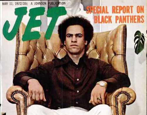 Huey-Newton-on-Jet-cover-051172