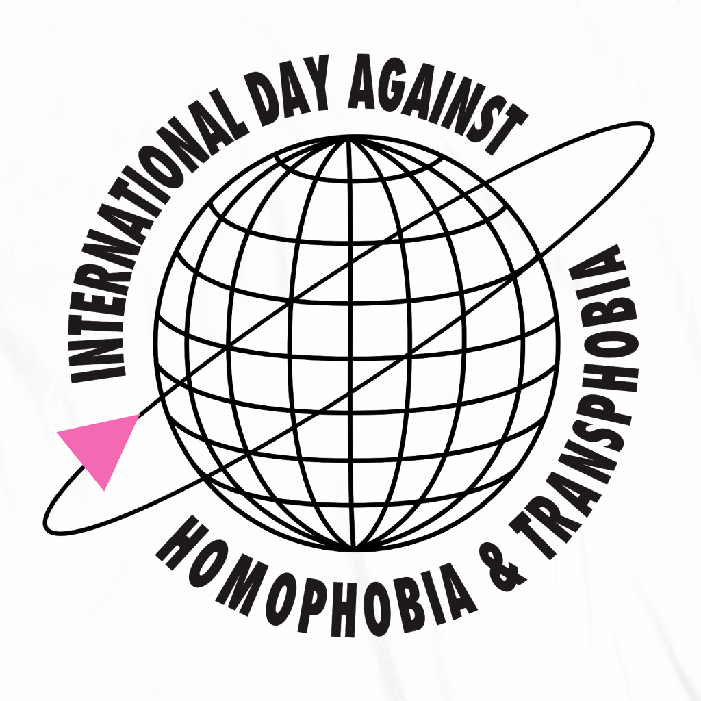 IDAHOT ORBIT
