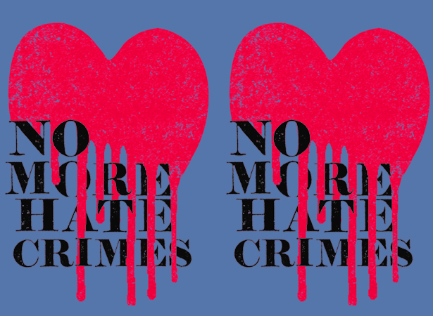 LGBTQ-hate-crimes