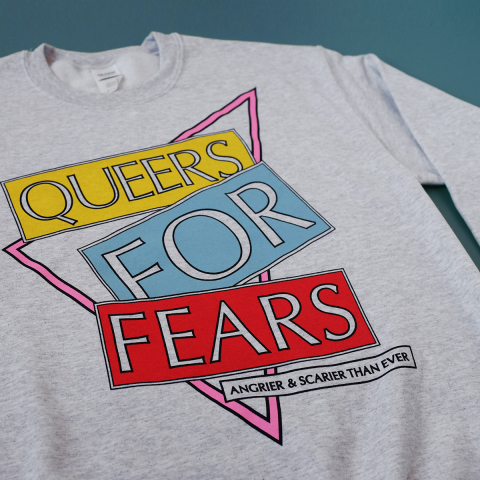 Queers for Fears