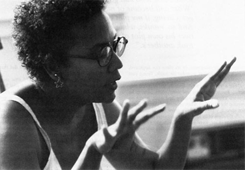 bell-hooks-interview