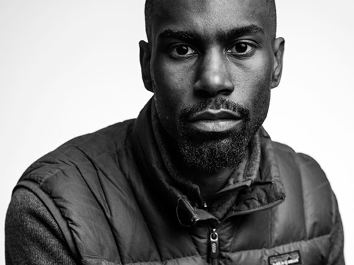 derayMcKesson