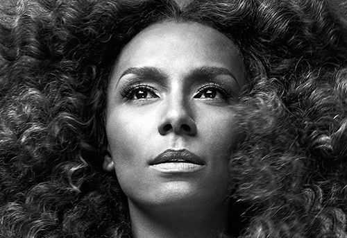janet-mock-mariano-vivanco-candy-magazine