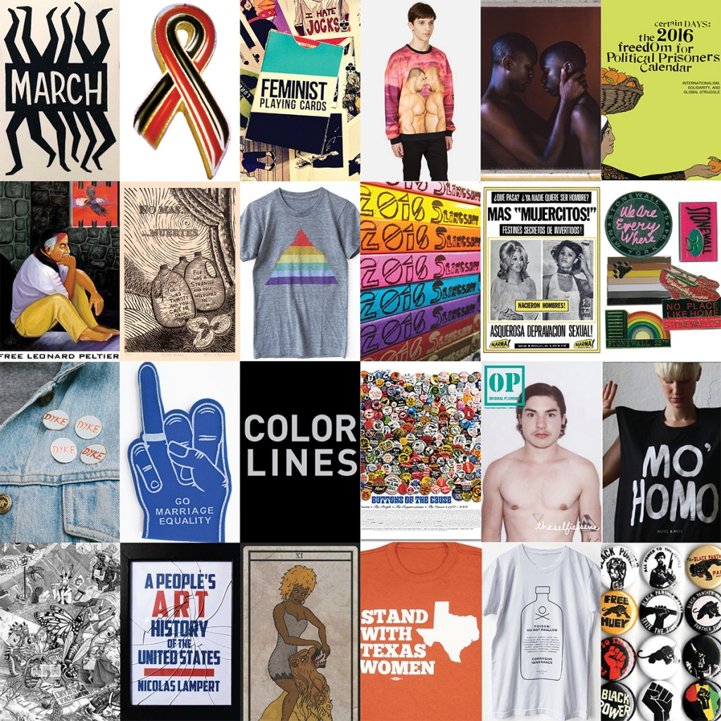 meaningful political gift ideas for social justice activists  political gift guide for the social and environmental justice activist